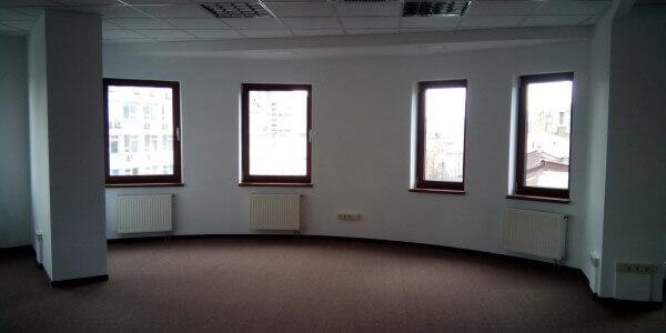 DNK Business Center Photo 2