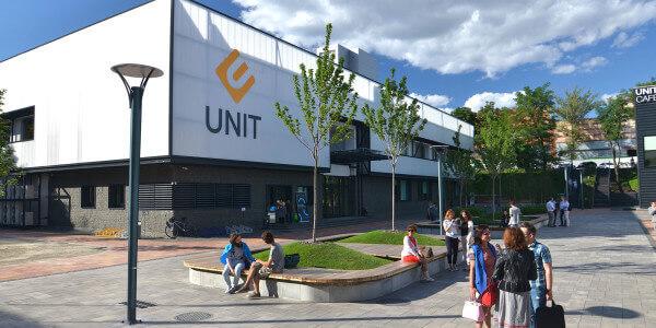 UNIT.City (Юніт сіті) Фото 6