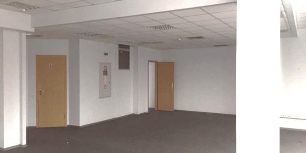 Бизнес центр Владимирская, 49А Фото 5