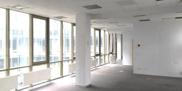 Бизнес центр Владимирская, 49А Фото 4