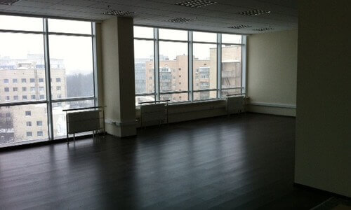 Бизнес центр ул. Багговутовская, 23 Фото 2