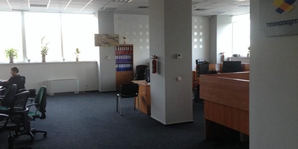 Бизнес-центр Глория Фото 6