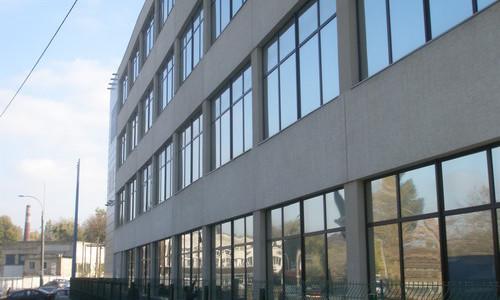 Бизнес-центр Глория Фото 1