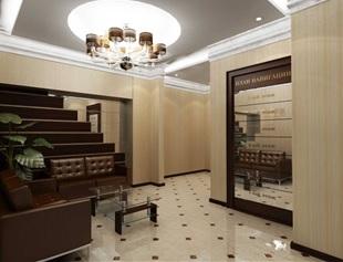 Бизнес центр Артема 50 Фото 2