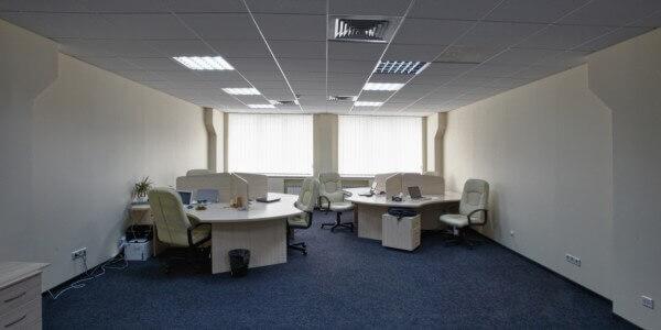 Business Center (Stend) Photo 4