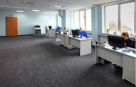 Business Center (Stend) Photo 6