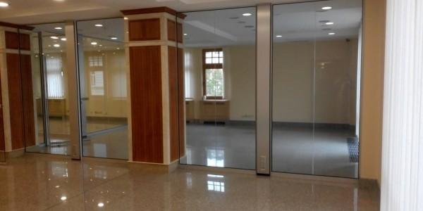 Бизнес центр пер. Рыльский, 4 Фото 4