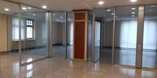 Бизнес центр пер. Рыльский, 4 Фото 5