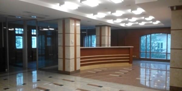 Бизнес центр пер. Рыльский, 4 Фото 9
