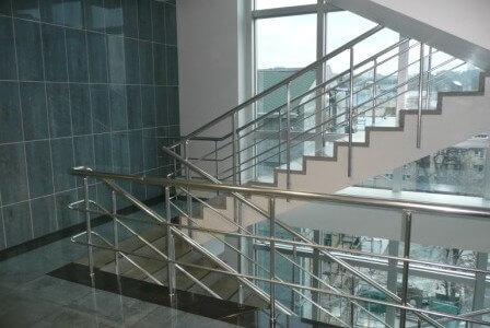 Бізнес-центр Поділ Плаза Фото 5